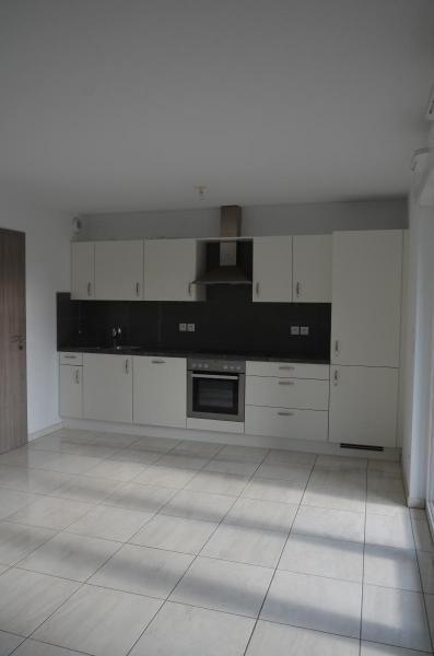 Location appartement Hegenheim 883€ CC - Photo 2