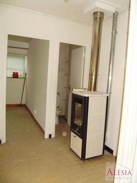 Location maison / villa Vatry 550€ CC - Photo 6