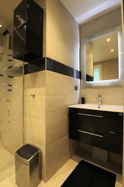 Vente maison / villa La queue en brie 519600€ - Photo 7