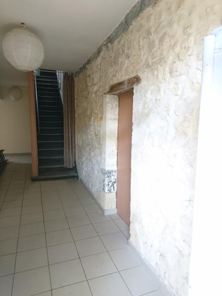 Sale house / villa Castelnau de medoc 171600€ - Picture 3