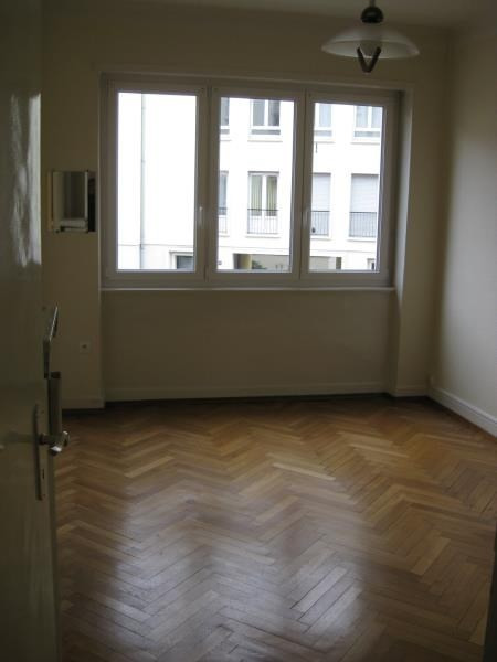 Location appartement Strasbourg 1 110€ CC - Photo 4