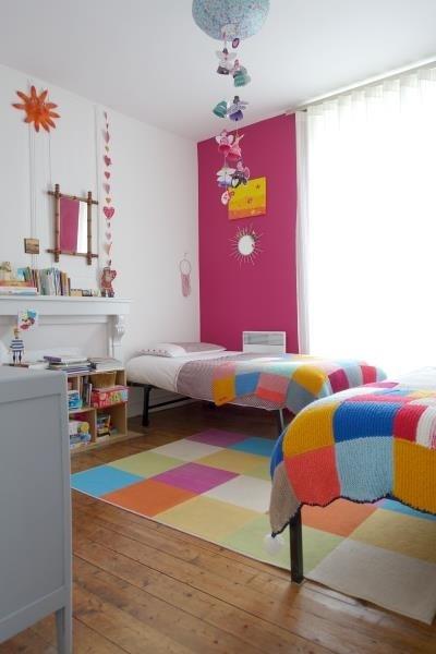 Vente appartement Brest 166900€ - Photo 7