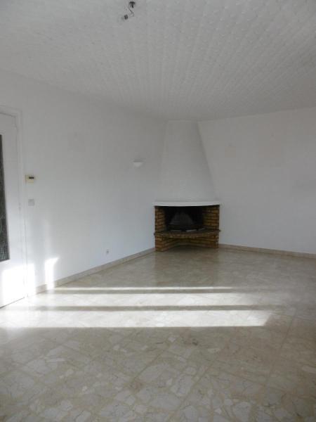 Location appartement Tarare 680€ CC - Photo 9