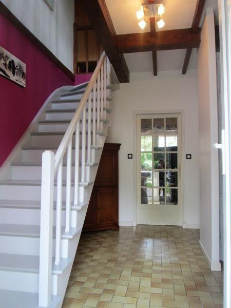 Sale house / villa La couture 260000€ - Picture 2