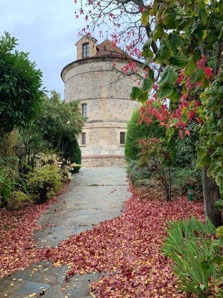 Vente maison / villa Epiais rhus 545000€ - Photo 9