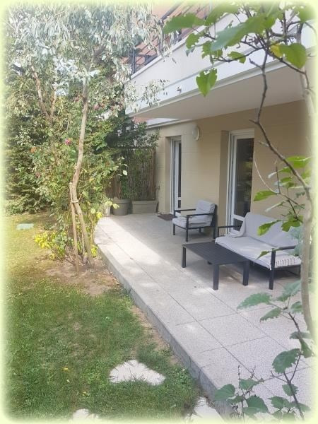Vente appartement Villemomble 398 000€ - Photo 11