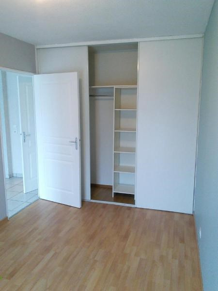 Location appartement Grenoble 880€ CC - Photo 9