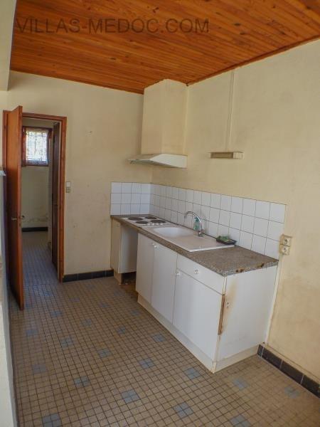 Sale house / villa Vendays montalivet 169000€ - Picture 4