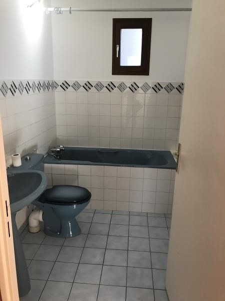 Location appartement Maisons alfort 870€ CC - Photo 3