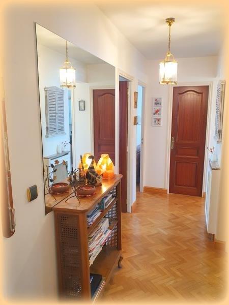 Sale apartment Villemomble 329000€ - Picture 3