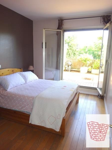 Sale apartment Bois colombes 698 000€ - Picture 5