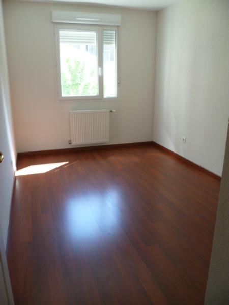 Location appartement Lyon 3ème 894€ CC - Photo 4