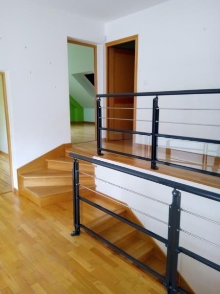 Vente maison / villa Sarge les le mans 443500€ - Photo 3