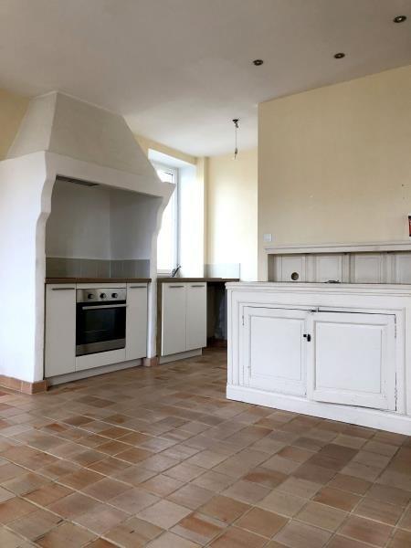 Sale apartment Brest 185000€ - Picture 4