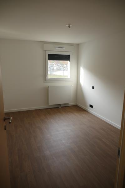 Location appartement Sallanches 1194€ CC - Photo 3