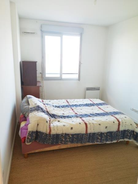 Vente appartement St ouen l aumone 144900€ - Photo 4