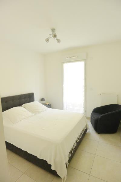 Vente de prestige appartement Aix en provence 440000€ - Photo 8
