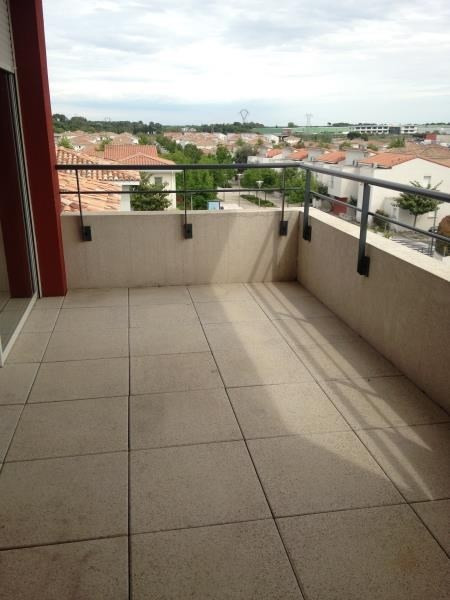 Affitto appartamento Vendargues 769€ CC - Fotografia 6