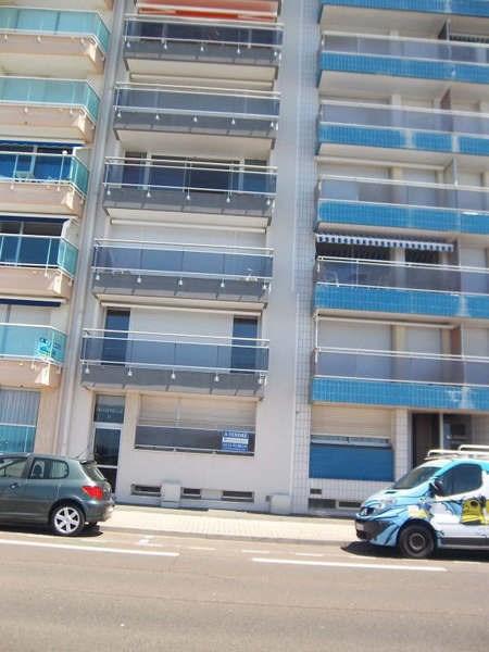 Vente appartement Les sables-d'olonne 266500€ - Photo 7