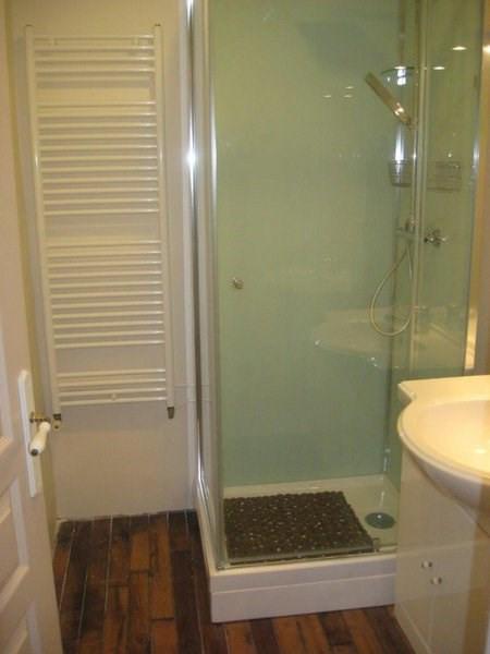 Location appartement Châlons-en-champagne 450€ CC - Photo 6