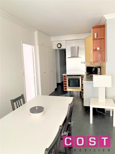 Verhuren  appartement Paris 15ème 2290€ CC - Foto 3