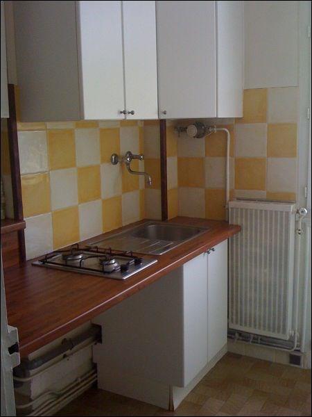 Location appartement Draveil 685€ CC - Photo 2