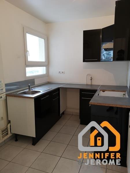 Sale apartment St gratien 249000€ - Picture 3