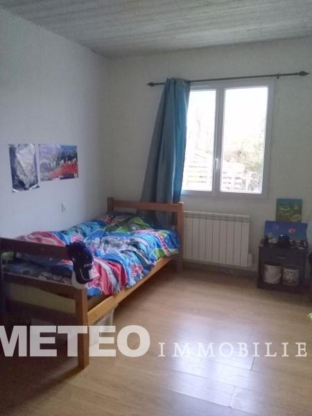 Sale house / villa Moutiers sur le lay 163000€ - Picture 6