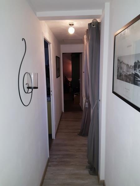 Vente appartement Honfleur 151800€ - Photo 3