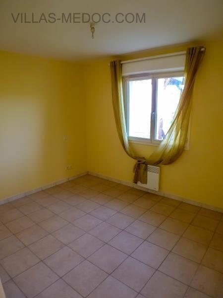 Vente maison / villa Grayan et l hopital 176000€ - Photo 7