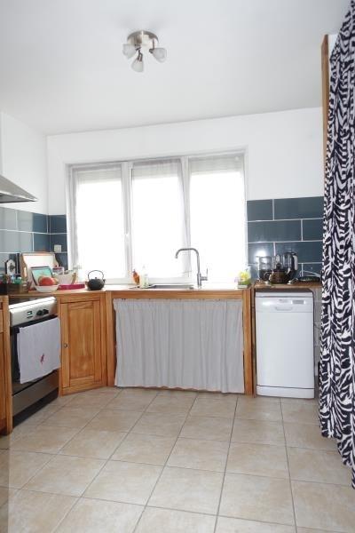 Vente maison / villa Brest 159900€ - Photo 3