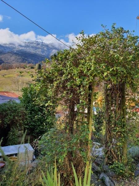 Vente maison / villa Cevins 126000€ - Photo 3
