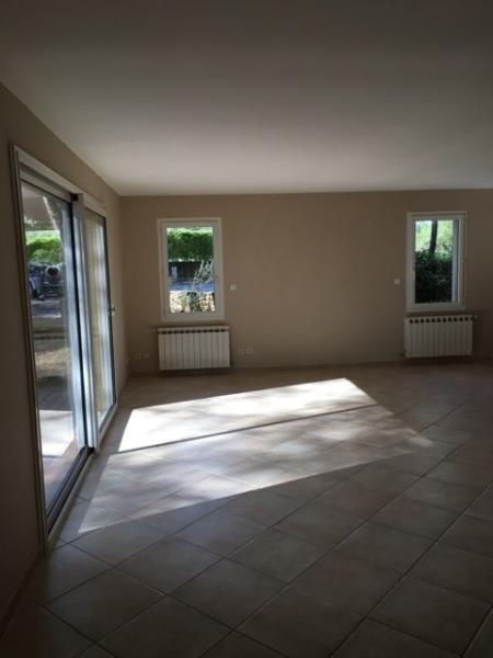 Rental house / villa Villetelle 1200€ CC - Picture 6