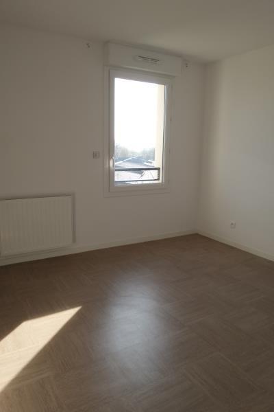 Location appartement Caen 542€ CC - Photo 3