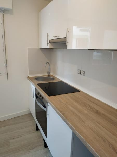 Vente appartement Hendaye 129000€ - Photo 2