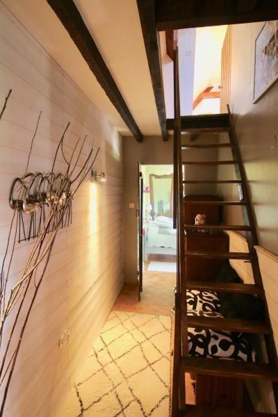 Sale house / villa Conches en ouche 208000€ - Picture 6