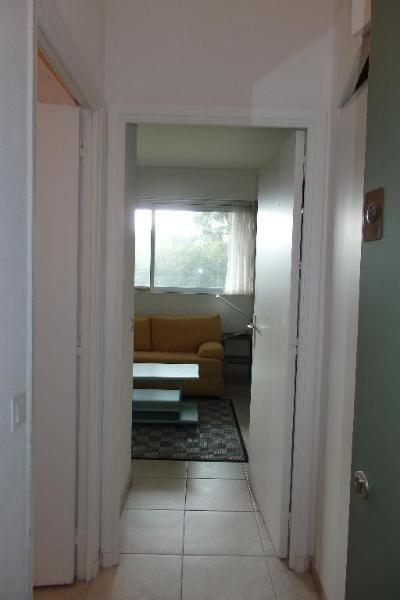 Location appartement Vallauris 550€ CC - Photo 7