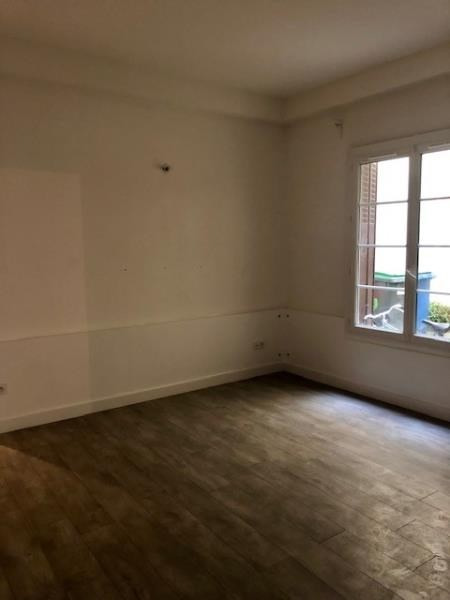 Location appartement Toulouse 590€ CC - Photo 10