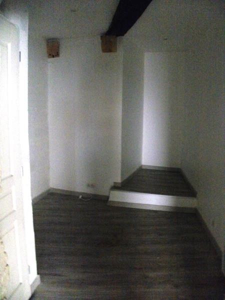 Sale office Perigueux 29 000€ - Picture 2