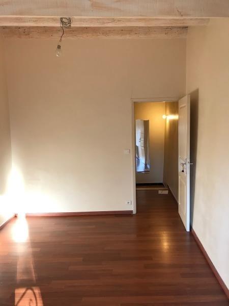 Vente maison / villa Marsillargues 99600€ - Photo 5