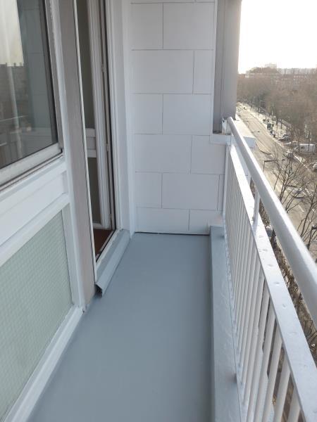 Affitto appartamento Maisons alfort 680€ CC - Fotografia 5