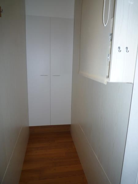 Rental apartment Le raincy 745€ CC - Picture 5