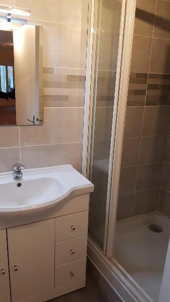 Location appartement Anse 476,92€ CC - Photo 4
