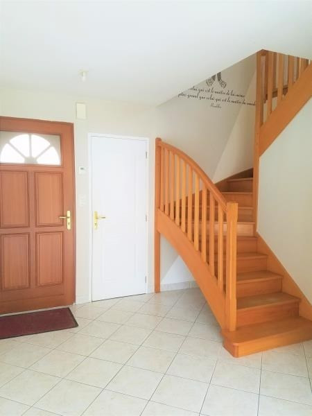 Venta  casa Fouesnant 420000€ - Fotografía 6