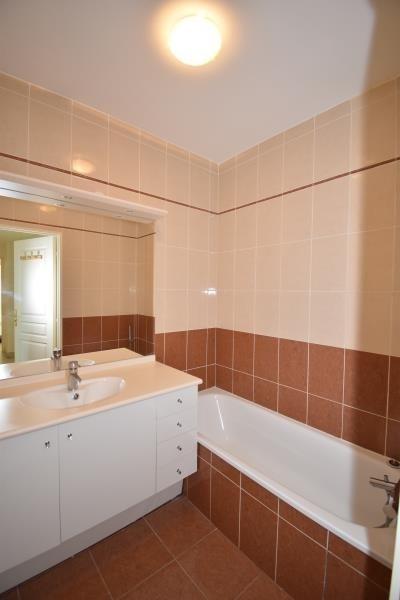 Vente appartement Charbonnieres les bains 340000€ - Photo 8