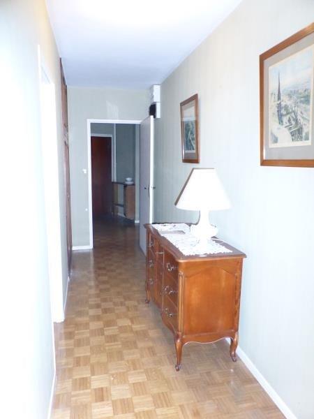 Vente appartement Bethune 117000€ - Photo 5