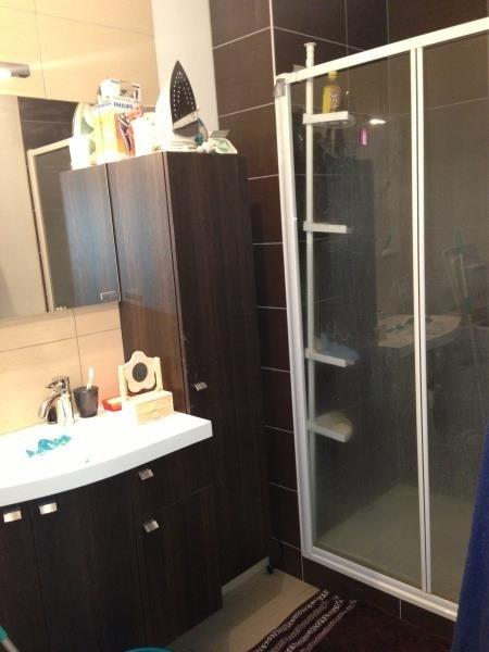 Location appartement Strasbourg 950€ CC - Photo 7