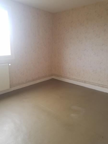 Sale apartment Decize 23000€ - Picture 5