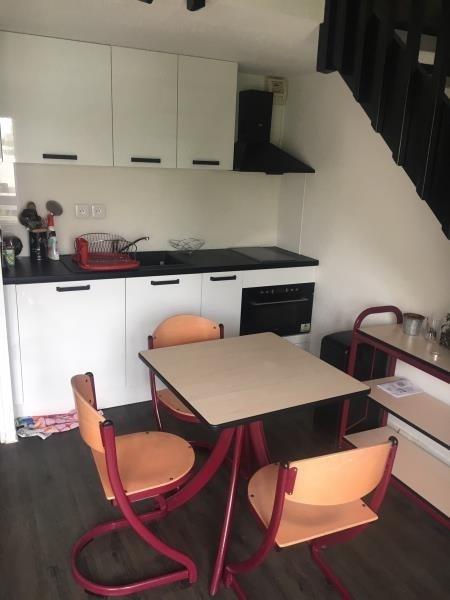 Affitto appartamento Caen 561€ CC - Fotografia 1