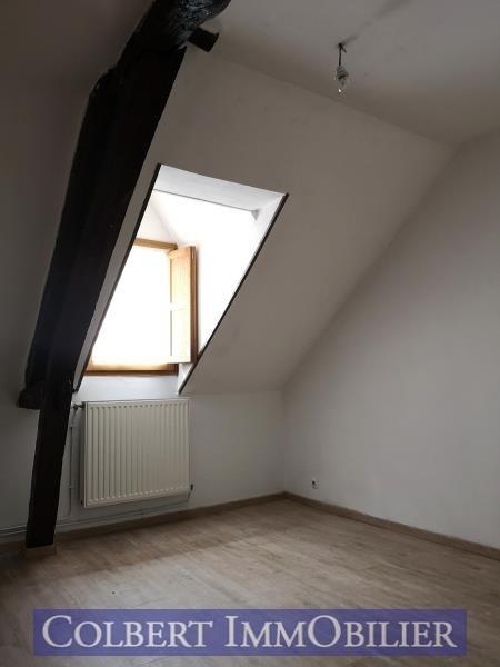 Verkoop  huis Auxerre 119000€ - Foto 6